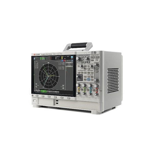 Keysight - AC Power Analyzer - PA2203A