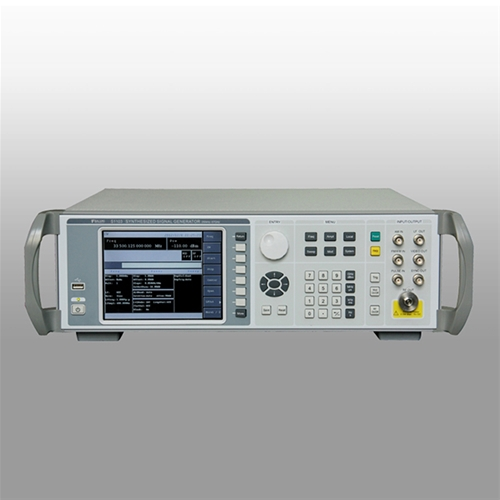 SALUKI - Synthesized Signal Generators - S1103 (Up to 67 GHz)